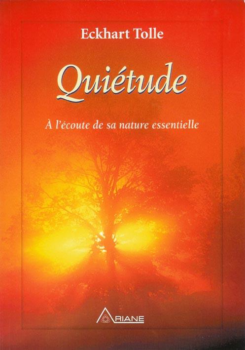 tolle_quietude